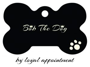 Bob the Dog Shop & Grooming