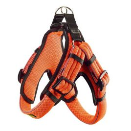 Hunter Manoa Harness XS