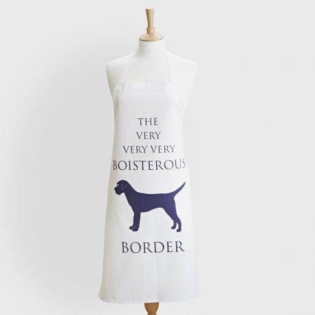 original_border-terrier-apron