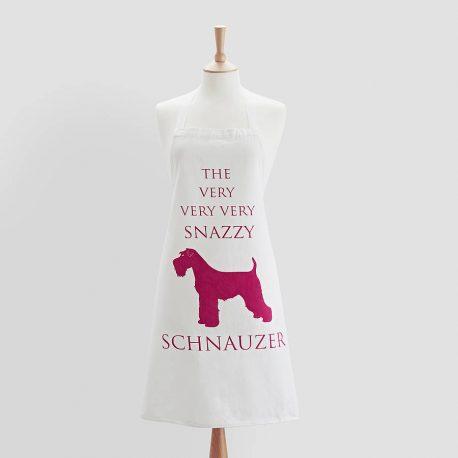 original_the-snazzy-schnauzer-apron