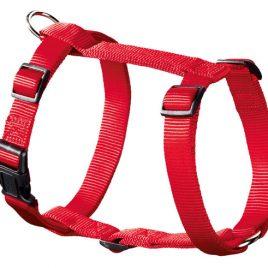 Hunter Ecco Sport Harness Med