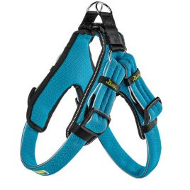 Hunter Manoa Light Harness Med