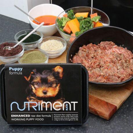 100147-nutriment-puppy-formula-500g_1