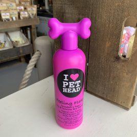 Pet Head Feeling Flaky Shampoo